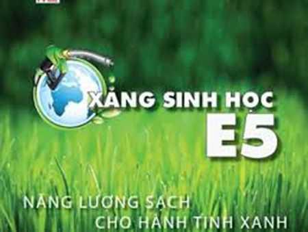 xang-e5-co-ay-hai-dong-co